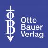 Fachverlag für Kirchenrecht