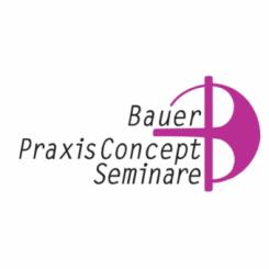 """Seminar """"Erfolgreiche Mitarbeitergewinnung und -bindung in der Sozialwirtschaft"""""""